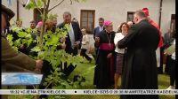 400 lat Pustelni Złotego Lasu w Rytwianach
