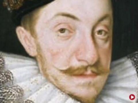 odc.435 - Zygmunt III Waza