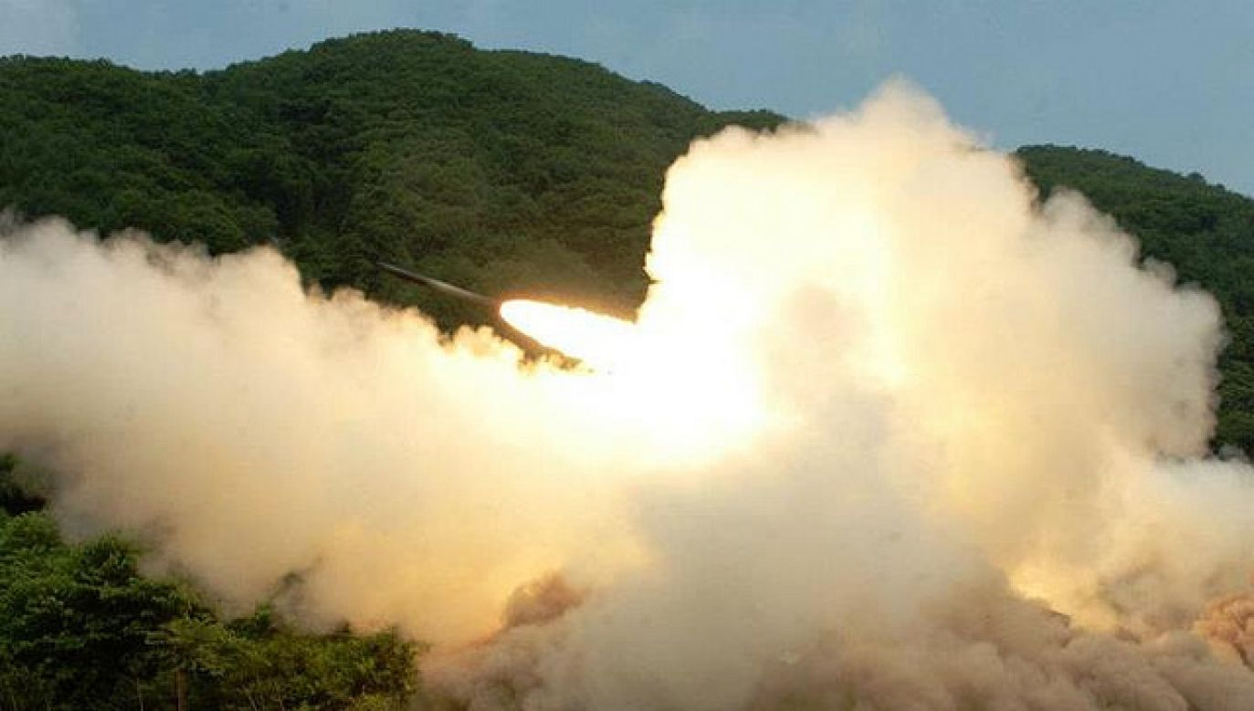 59-latek – jak wynika z ustaleń śledztwa – był w kontakcie z wysokimi rangą przedstawicielami władz w Pjongjangu (flickr.com/ The U.S. Army)