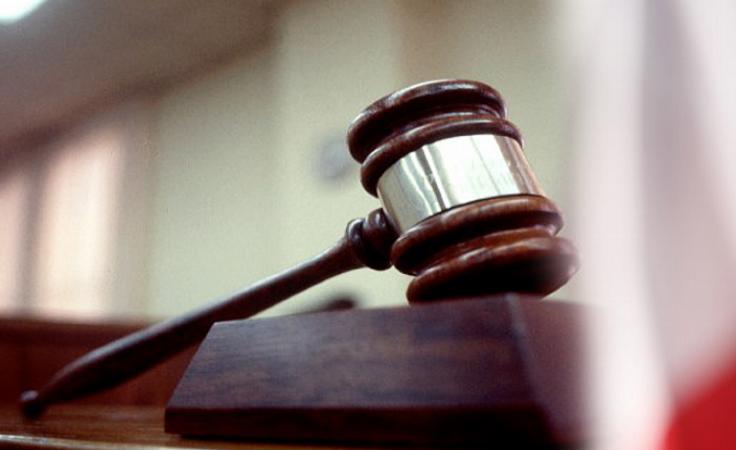 Ruszył proces Anny H., byłej prokurator apelacyjnej w Rzeszowie