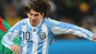 Niemcy-Argentyna