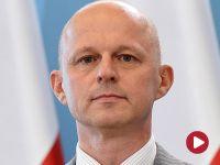 """""""Nie ma obowiązku bycia ministrem w Polsce i to dotyczy także mnie"""""""