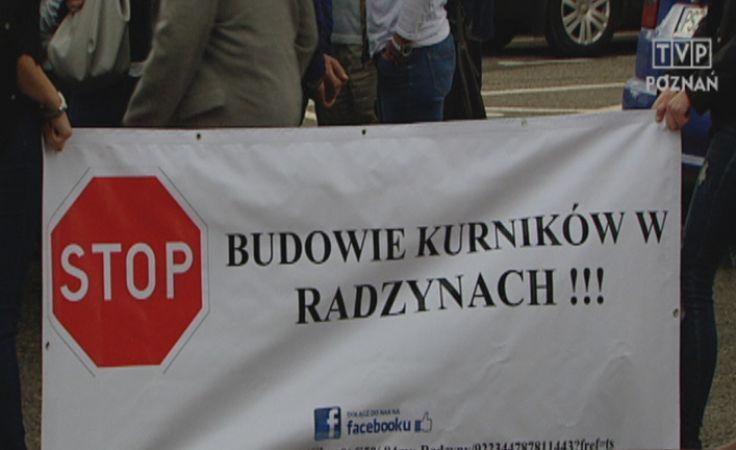 Fot. TVP Poznań