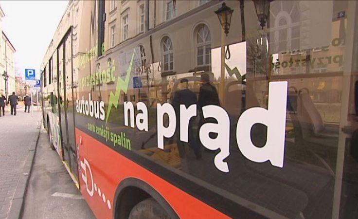 fot. TVP Lublin