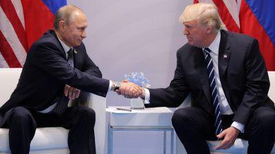 100% authentic 59de7 33a52 Prezydent USA Donald Trump powiedział w piątek, że chce, by Rosja była  pomocna w kryzysie związanym z Koreą Płn. – Chiny pomagają, Rosja nie  pomaga – dodał.