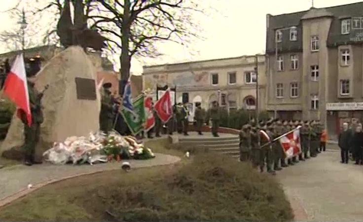 Jak będziemy obchodzić Narodowy Dzień Pamięci Żołnierzy Wyklętych?