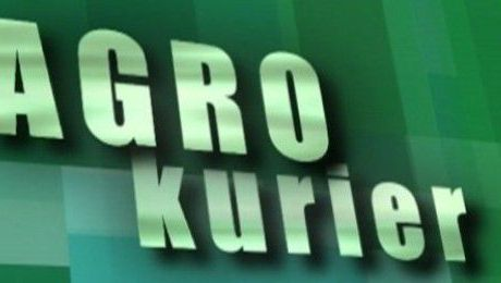 AGROkurier, TVP Opole