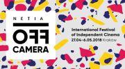 poznalismy-laureatow-festiwalu-netia-off-camera