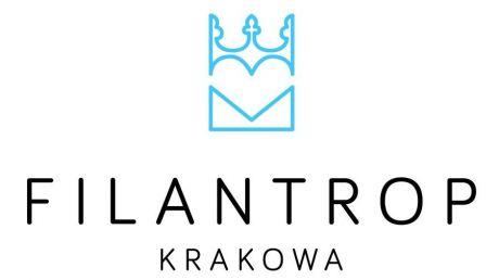 TVP Kraków otrzymała tytuł Filantropa Krakowa