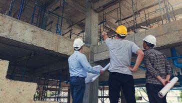 Projekt indywidualnego prawa pracy uległ dość istotnym zmianom (fot. Shutterstock/Jat306)