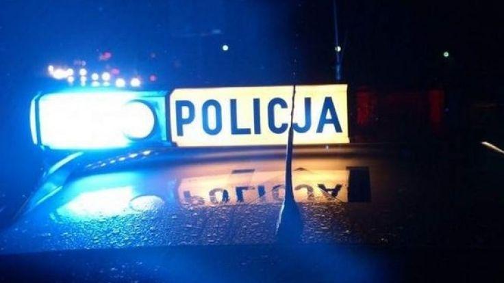 Fot: materiały operacyjne policji/mazowiecka.policja.gov.pl