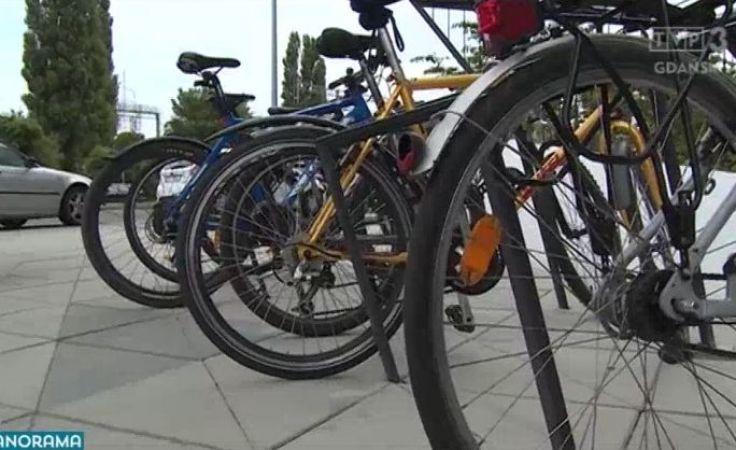 Będzie elektryczny rower metropolitalny
