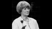w-wieku-94-lat-odeszla-alina-janowska