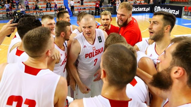 Zobacz najciekawsze akcje meczu Polska – Serbia