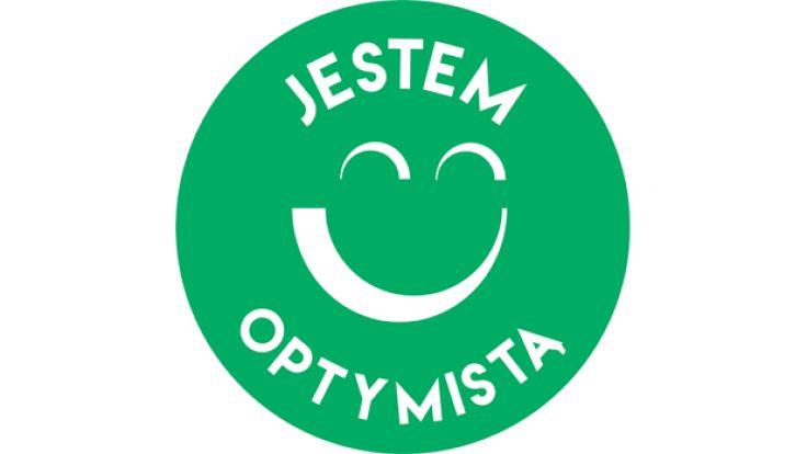 Światowy Dzień Optymisty