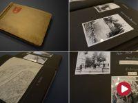 Niemieckie fotografie z pierwszych godzin II wojny. Sensacyjne odkrycie IPN