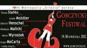 vii-miedzynarodowy-festiwal-im-gg-gorczyckiego
