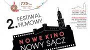 2festiwal-filmowy-nowe-kino-nowy-sacz