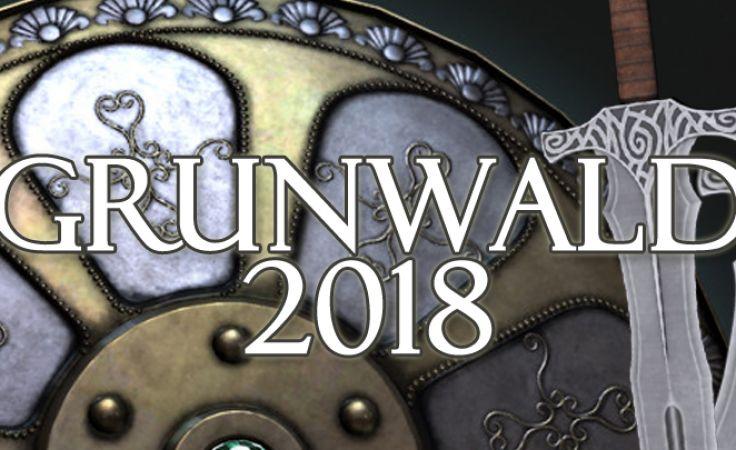 Grunwald 2018