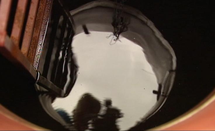 Nowa studnia głębinowa rozwiąże problem deficytu wody