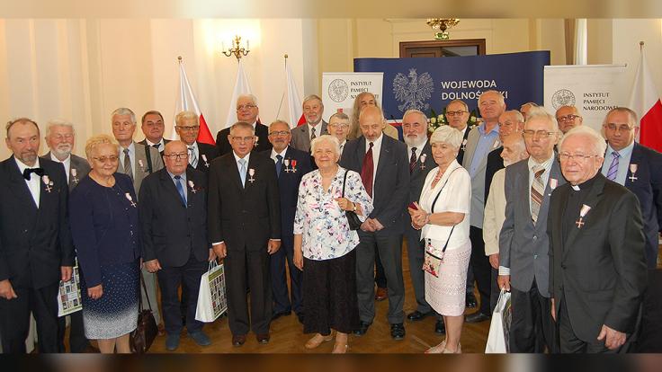 (fot. wroclaw.ipn.gov.pl)