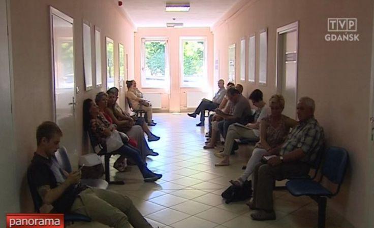 Fuzja Centrum Onkologii i szpitala
