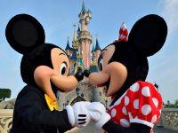 Disneyland ma już 25 lat!
