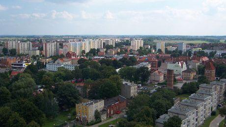 (fot. pl.wikipedia.org/ Lestat)