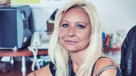 Katarzyna Hładysz