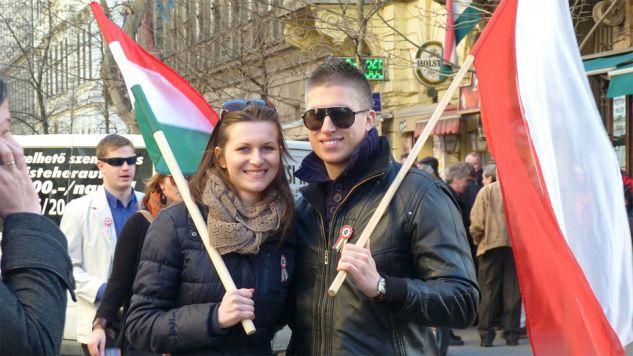 Fundacja im. Wacława Felczaka zajmie się promocją Polski na Węgrzech (fot. Derzsi Elekes Andor)