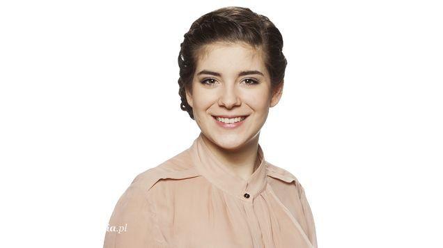 Agata Pyrka