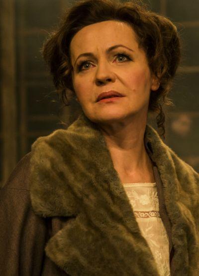 Diva (Antonina Choroszy)