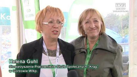 10 lat TVP Gorzów