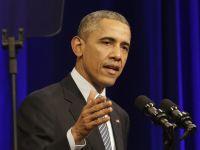"""Obama potępił """"brutalne zabójstwo"""" Niemcowa. Świat zszokowany morderstwem"""
