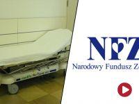 Zacznie się boom na leczenie za granicą? NFZ zwrócił pieniądze za planowany zabieg w Niemczech