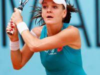 French Open: Radwańska i Kania wkraczają do gry