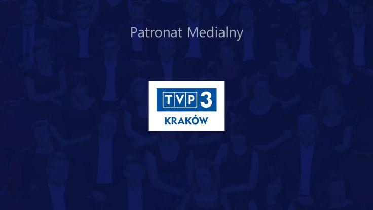 krakow.tvp.pl