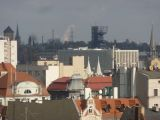 Plan gospodarki niskoemisyjnej dla Katowic