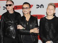 W Mińsku się nie udało, ale plany bez zmian. Depeche Mode zagra w Warszawie