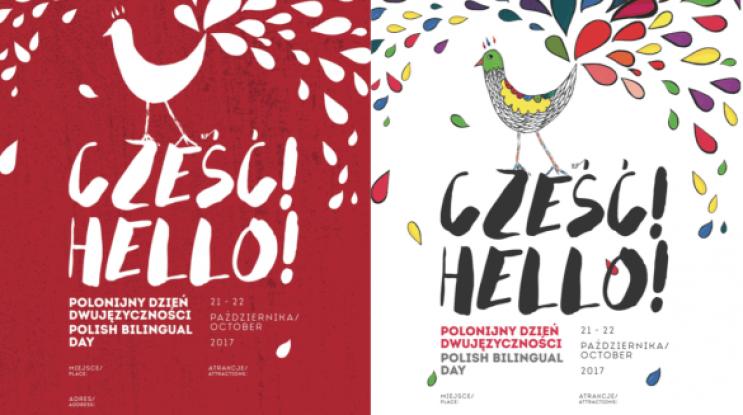 Polonijny Dzień Dwujęzyczności 2017