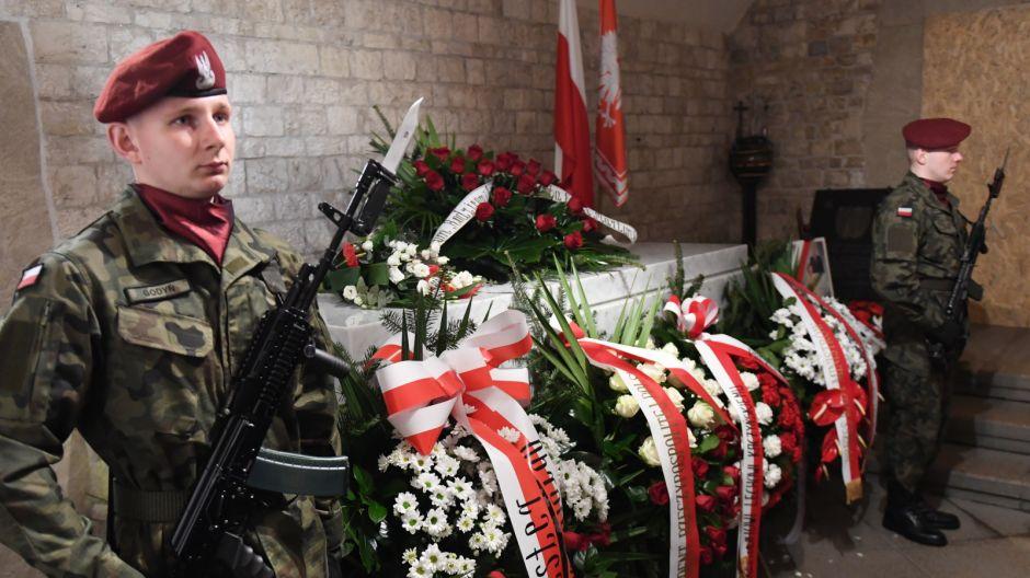 Fot. PAP Jacek Bednarczyk (9)
