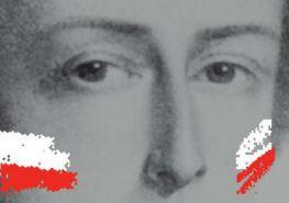 chopin-i-jego-europa-2016-koncert-charles-richard-hamelin-i-andrzej-bauer