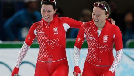 Retro igrzyska: brązowy finał Polek w Vancouver
