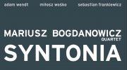 plyta-syntonia-mariusz-bogdanowicz-quartet