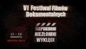 Rozpoczął się VI Festiwal Filmowy