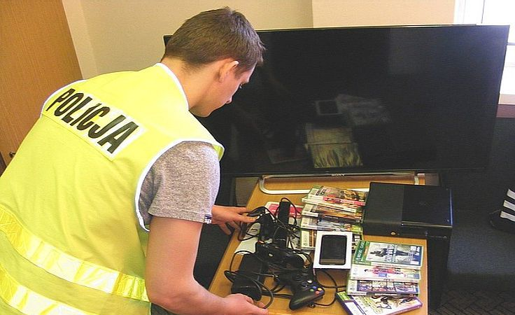 Fot. podkarpacka.policja.gov.pl