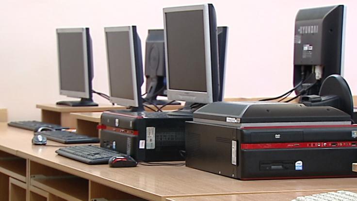 Celem konferencji jest zwiększenie świadomości nauczycieli, pedagogów i wychowawców dotyczącej cyberzagrożeń