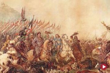 Spór o pomnik Jana III Sobieskiego