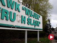 Zatrzęsło ziemią na Śląsku. Trwają poszukiwania dwóch górników w kopalni Wujek–Ruch Śląsk