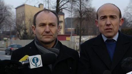 Posłowie PO i Nowoczesnej zapowiadają pomoc kierowcy fiata seicento